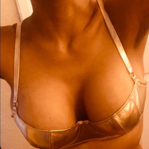 98ef4b12c1 Victoria s Secret Intimates   Sleepwear